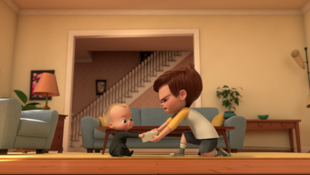 File:The Constipation Situation - Tim and boss baby fighting over monitor.png