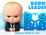 The Boss Baby (film)