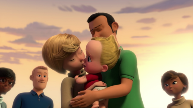 File:Scooter Buskie - Buskie family reunited.png