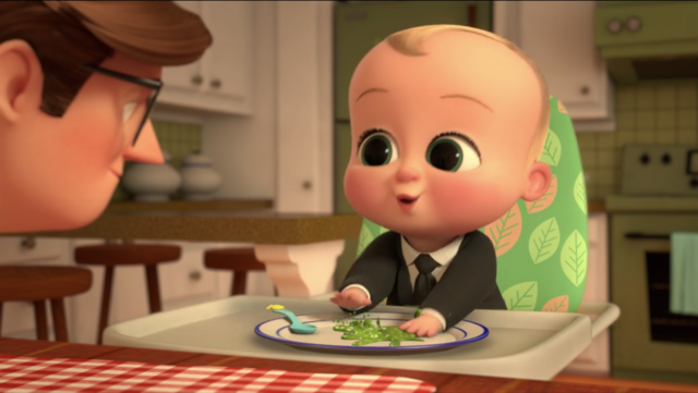 File:Scooter Buskie - Theodore eating mashed peas.png