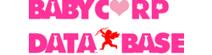 Wiki-wordmark-valentines