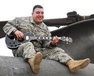 GuitarSoldier