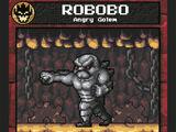 Robobo