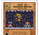 Star of Invulnerability