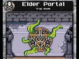 Elder Portal