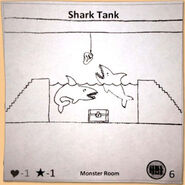 Shark Tank PA