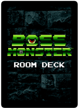 Room Deck Back