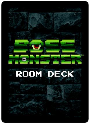 File:Room Deck Back.png