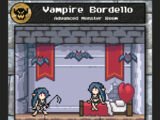 Vampire Bordello