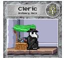 D0ct0rscarecr0w's Custom Cards