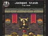 Jackpot Stash