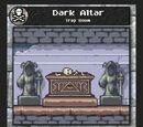 Dark Altar