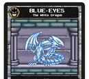 Cybermewtwo's Custom Cards