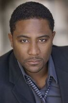 Simeon Henderson