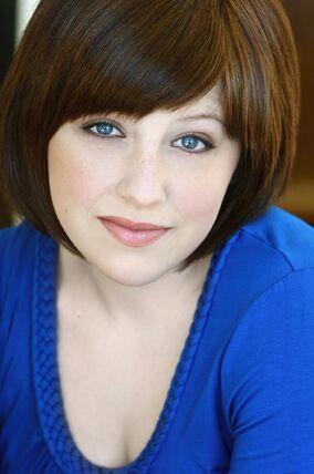 Kallie Miller