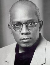 Ernest Perry