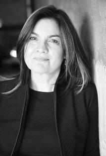 Julie Hebert
