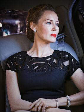 Meredith Kane