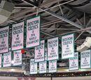 Boston Celtics accomplishments and records