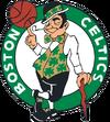 CelticsLogo