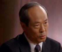 Zhu Chang