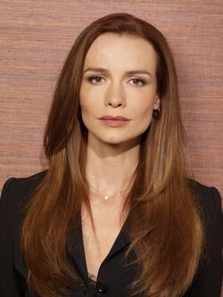 Boston-legal-saffron-burrows