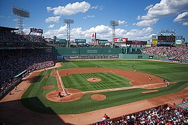 275px-Fenway from Legend's Box
