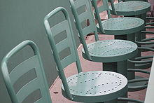 File:220px-Green Monster Seats.jpg