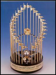 File:World Series Trophy.jpg