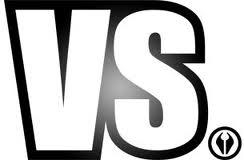 File:VS logo.jpg