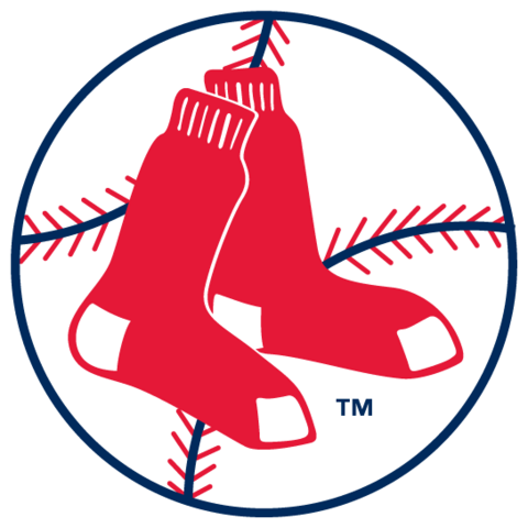 File:Red Sox logo 7.png