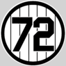 File:Carlton Fisk's White Sox Retired Number.png