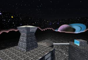 ATS Base Orpheus 001