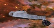 Starscoop