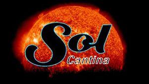 New Sol Cantina