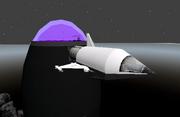 Starbright external 001