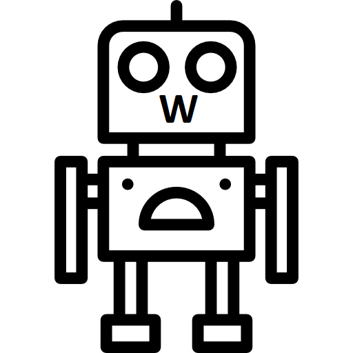 OwO Postbot1982 | The Bot Appreciation Society Wiki | FANDOM