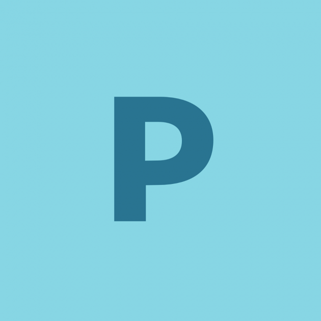 Pastebin Bot 2002 | The Bot Appreciation Society Wiki