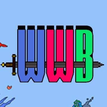 Winter War Bot 306 | The Bot Appreciation Society Wiki