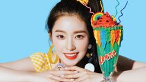 Irene-red-velvet-power-up-summer-magic-z751