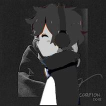 Leo-watch-scorpion-drake