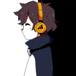 Leo-watch-avatar