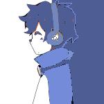 Leo-watch-avatar-blurple