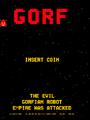 Gorf.png