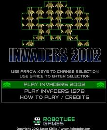 Invaders2002