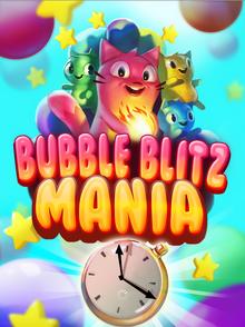 Bubbleblitzmania