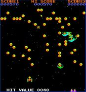 Galacticconvoy