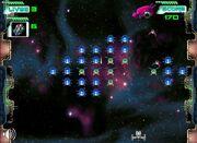 Galaxyinvaderssaucer