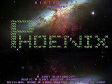 Phoenixtitlescreen