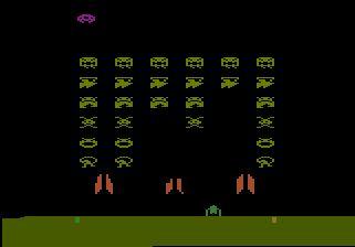 Invadersfromspace